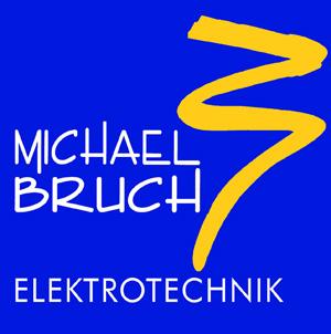 Bruch Elektrotechnik GmbH