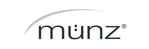 Referenz Münz GmbH
